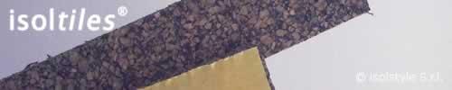 B15 accessori per piastrelle e pavimenti isoltiles - Accessori per posa piastrelle ...